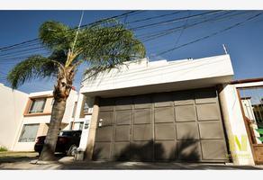 Foto de casa en venta en . ., las mandarinas, león, guanajuato, 0 No. 01