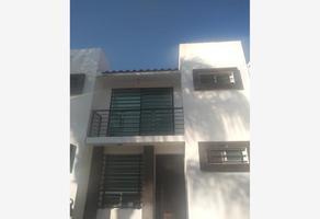 Foto de casa en renta en las mansiones residencial 123, residencial verandas, león, guanajuato, 0 No. 01