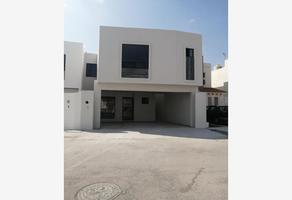 Foto de casa en venta en  , las maravillas, saltillo, coahuila de zaragoza, 19972514 No. 01