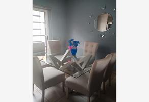 Foto de casa en renta en  , las maravillas, saltillo, coahuila de zaragoza, 0 No. 01
