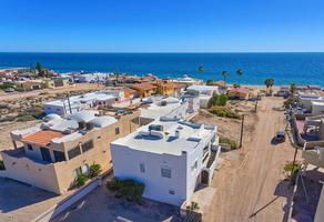 Foto de casa en venta en las mareas 58 , las conchas, puerto peñasco, sonora, 16797008 No. 01
