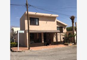 Foto de casa en venta en las margaritas 0, las margaritas, torreón, coahuila de zaragoza, 19221150 No. 01