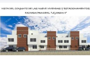 Foto de casa en venta en las margaritas , farallón, acapulco de juárez, guerrero, 0 No. 01
