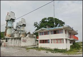 Foto de terreno habitacional en venta en  , las margaritas, hueytamalco, puebla, 19404601 No. 01