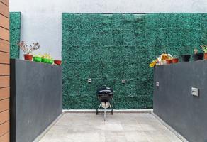 Foto de departamento en venta en las margaritas , lomas de memetla, cuajimalpa de morelos, df / cdmx, 0 No. 01