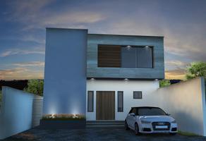 Foto de casa en venta en las margaritas , san pedro, santiago, nuevo león, 16791482 No. 01