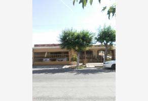 Foto de casa en venta en  , las margaritas, torreón, coahuila de zaragoza, 9853052 No. 01