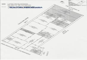 Foto de terreno comercial en venta en las mercedes 111, las mercedes, san luis potosí, san luis potosí, 0 No. 01