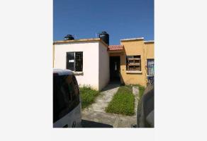 Foto de casa en venta en las misiones 3000, la misión, bahía de banderas, nayarit, 12366592 No. 01
