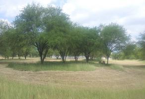 Foto de terreno habitacional en venta en  , las misiones, cadereyta jiménez, nuevo león, 19405087 No. 01
