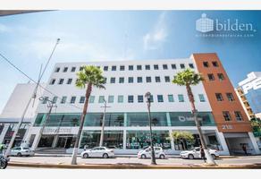 Foto de oficina en renta en  , las misiones (edificios de departamentos), durango, durango, 0 No. 01