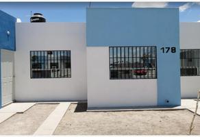 Foto de casa en venta en  , las misiones, gómez palacio, durango, 0 No. 01