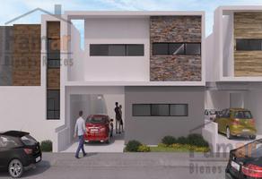Foto de casa en venta en  , las misiones i, ii, iii y iv, chihuahua, chihuahua, 11322770 No. 01