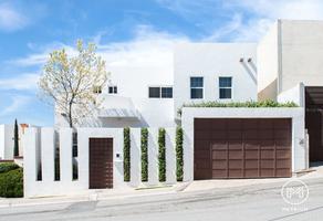 Foto de casa en venta en  , las misiones i, ii, iii y iv, chihuahua, chihuahua, 0 No. 01