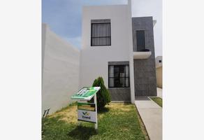 Foto de casa en venta en las misiones , las misiones, gómez palacio, durango, 0 No. 01