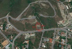 Foto de terreno habitacional en venta en las misiones norte , los rodriguez, santiago, nuevo león, 0 No. 01