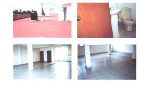 Foto de edificio en renta en  , las misiones, querétaro, querétaro, 0 No. 01