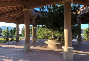 Foto de terreno habitacional en venta en  , las misiones, saltillo, coahuila de zaragoza, 11710764 No. 01