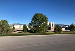 Foto de terreno habitacional en venta en  , las misiones, saltillo, coahuila de zaragoza, 11710768 No. 01