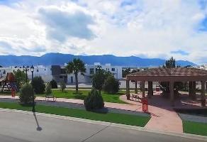 Foto de terreno habitacional en venta en  , las misiones, saltillo, coahuila de zaragoza, 11710772 No. 01