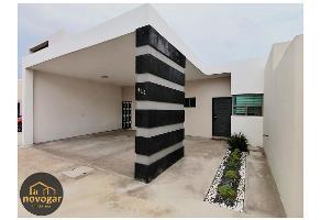 Foto de casa en venta en  , las misiones, saltillo, coahuila de zaragoza, 13747828 No. 01