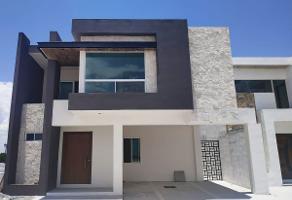 Foto de casa en venta en  , las misiones, saltillo, coahuila de zaragoza, 0 No. 01