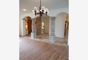 Foto de casa en venta en  , las misiones, saltillo, coahuila de zaragoza, 17094231 No. 01