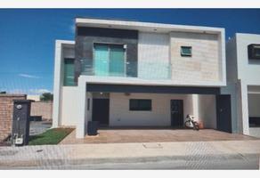 Foto de casa en venta en  , las misiones, saltillo, coahuila de zaragoza, 19970725 No. 01