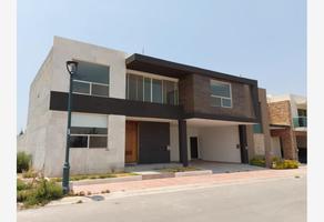 Foto de casa en venta en  , las misiones, saltillo, coahuila de zaragoza, 20394164 No. 01