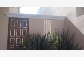 Foto de casa en renta en  , las misiones, saltillo, coahuila de zaragoza, 0 No. 01
