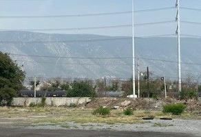 Foto de terreno comercial en renta en  , las misiones, san nicolás de los garza, nuevo león, 0 No. 01