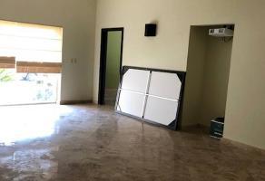 Foto de casa en renta en  , las misiones, santiago, nuevo león, 13634775 No. 06