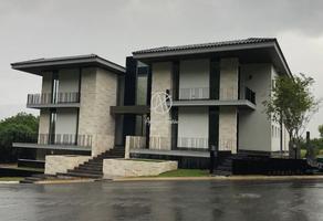Foto de casa en venta en las misiones, santiago, nuevo león , las misiones, santiago, nuevo león, 0 No. 01