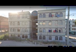 Foto de departamento en venta en  , las misiones, tijuana, baja california, 16958406 No. 01