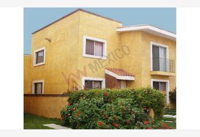 Foto de casa en venta en  , las misiones, tijuana, baja california, 20127170 No. 01