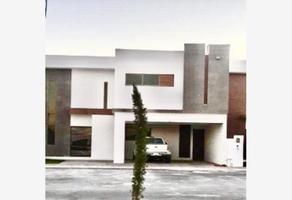 Foto de casa en venta en  , las misiones, torreón, coahuila de zaragoza, 11620336 No. 01