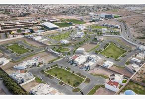 Foto de terreno habitacional en venta en  , las misiones, torreón, coahuila de zaragoza, 20188487 No. 01