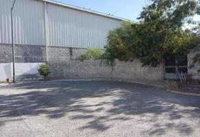 Foto de terreno habitacional en venta en  , las misiones, torreón, coahuila de zaragoza, 0 No. 01