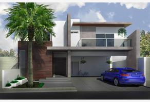 Foto de casa en venta en  , las misiones, torreón, coahuila de zaragoza, 20775061 No. 01