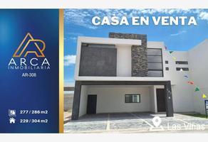 Foto de casa en venta en  , las misiones, torreón, coahuila de zaragoza, 0 No. 01