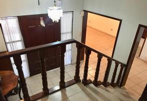 Foto de casa en renta en  , las misiones, torreón, coahuila de zaragoza, 0 No. 01