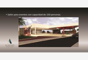 Foto de terreno habitacional en venta en  , las misiones, torreón, coahuila de zaragoza, 8584798 No. 01