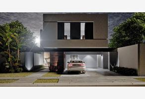 Foto de casa en venta en  , las misiones, torreón, coahuila de zaragoza, 9300740 No. 01