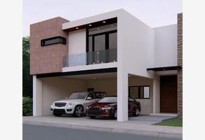 Foto de casa en venta en  , las misiones, torreón, coahuila de zaragoza, 9389706 No. 01