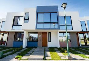 Foto de casa en venta en  , las mojoneras, puerto vallarta, jalisco, 0 No. 01