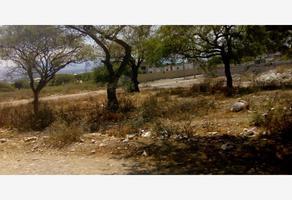 Foto de terreno habitacional en venta en las moneras 423, san nicolás tetitzintla, tehuacán, puebla, 0 No. 01