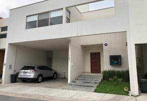 Foto de casa en venta en  , las montañas, santa catarina, nuevo león, 0 No. 01