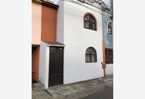 Foto de casa en venta en las moráceas 151, las higueras, morelia, michoacán de ocampo, 0 No. 01