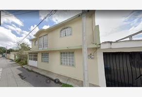 Foto de casa en venta en las moras 0, medias tierras, tulancingo de bravo, hidalgo, 17743155 No. 01