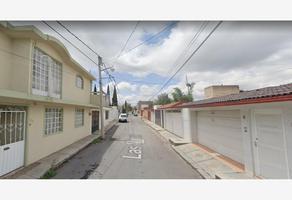 Foto de casa en venta en las moras 0, medias tierras, tulancingo de bravo, hidalgo, 0 No. 01